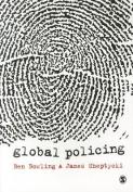 Global Policing