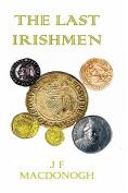 The Last Irishman