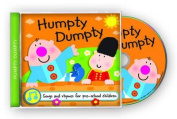 Humpty Dumpty [Audio]