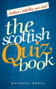 The Scottish Quiz Book