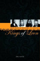 """The Story of  """"Kings of Leon"""""""