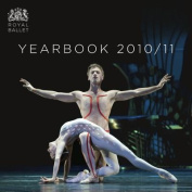 The Royal Ballet Yearbook
