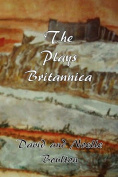 The Plays Britannica