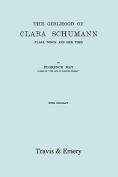 The Girlhood Of Clara Schumann