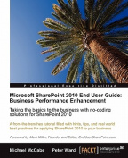 Microsoft Sharepoint 2010 End User Guide