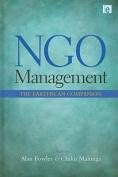 NGO Management