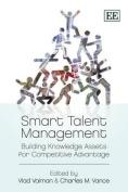 Smart Talent Management