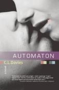 Automaton: A Novel