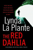 The Red Dahlia