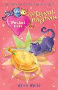 Pocket Cats: Magical Mayhem