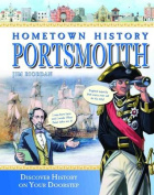 Hometown History Portsmouth