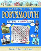 Portsmouth Activity Book