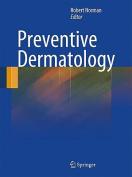 Preventive Dermatology
