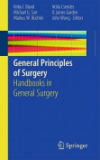 General Principles of Surgery