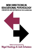 New Directions in Educational Psychology