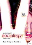 Success in Sociology