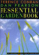 The Essential Garden Book