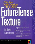 Future Tense Texture
