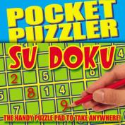 Pocket Su Doku