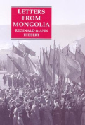 Letters from Mongolia