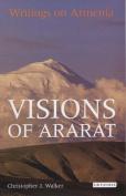 Visions of Ararat