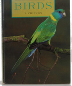 Cage and Aviary Birds