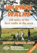 Wirral Walks