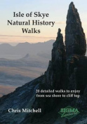 Isle of Skye Natural History Walks
