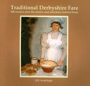 Traditional Derbyshire Fare