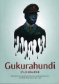 Gukurahundi in Zimbabwe