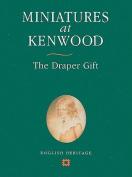 Miniatures at Kenwood