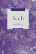 A Feminist Companion to Ruth