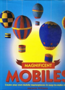 Magnificent Mobiles
