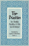 The Bustan