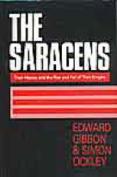 The Saracens