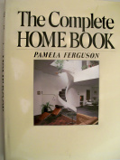 Complete Home Book -Rfs1383