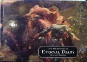A5-L/Scape Pre-Raph Diary-970
