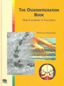 The Osseointegration Book