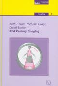 21st Century Imaging
