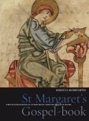 St Margaret's Gospel Book