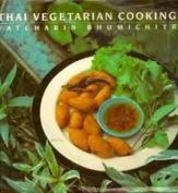 Thai Vegetarian Cooking