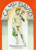 Camp David: Nonsense in Art