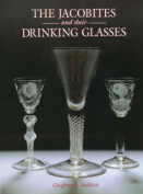 The Jacobites and Their Drinking Glasses