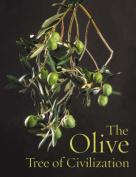 The Olive Tree of Civilisation