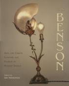 W.A.S. Benson