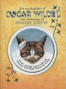 The Quotations of Oscar Wilde