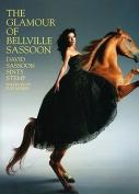 The Glamour of Bellville Sassoon