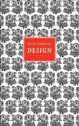 David Gentleman (Design)