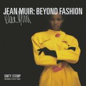 Jean Muir: Beyond Fashion