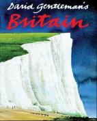 David Gentleman's Britain